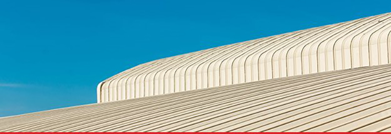 Adhered Roofing Commercial Roofing
