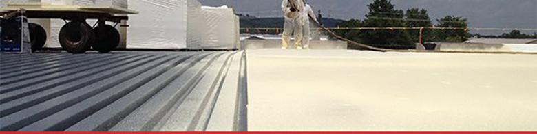 commercial-roofing-texas-area