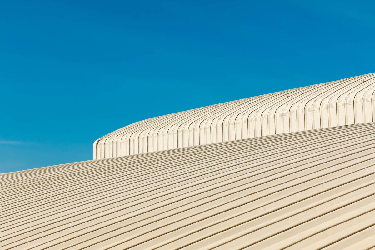 Sustainability in Roofing | Commercial Roofing Dallas
