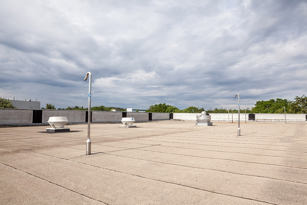 Commercial-Roofing-in-Dallas,-TX-and-the-Mistakes-to-Avoid