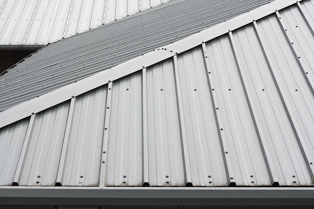 Interesting-Facts-about-Metal-Roofing-_-Commercial-Roofing-in-Fort-Worth,-TX-