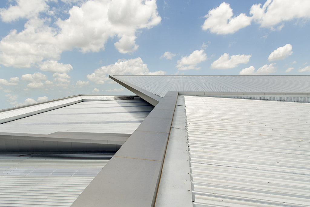 Which-Commercial-Roofing-in-Fort-Worth,-TX,-is-the-Best-