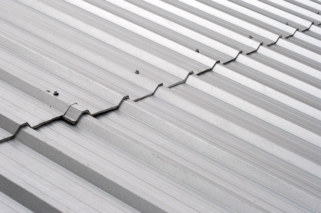 Why-do-you-need-a-Metal-Roof-for-Commercial-Roofing-in-Fort-Worth,-TX--