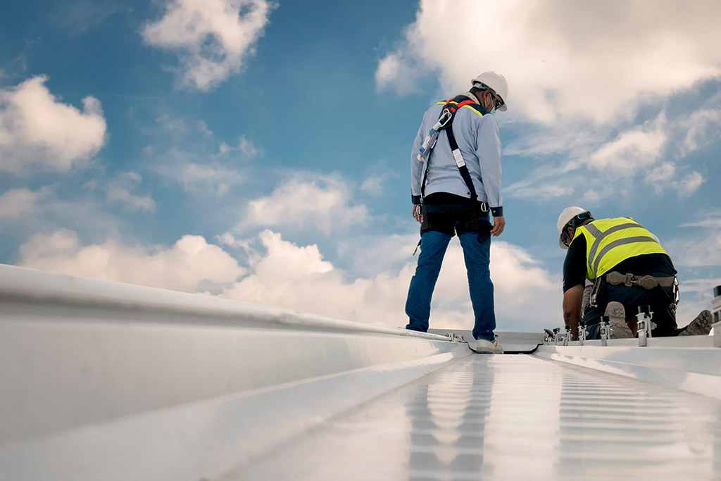 10-Commercial-Roofing-Problems-_-Commercial-Roofing-in-Dallas,-TX