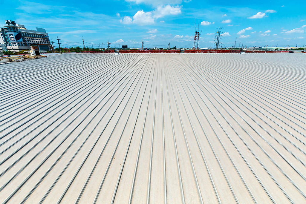 The-Most-Common-Commercial-Roofing-Problems-in-Dallas-and-How-to-Solve-Them-_-Commercial-Roofing-in-Dallas,-TX