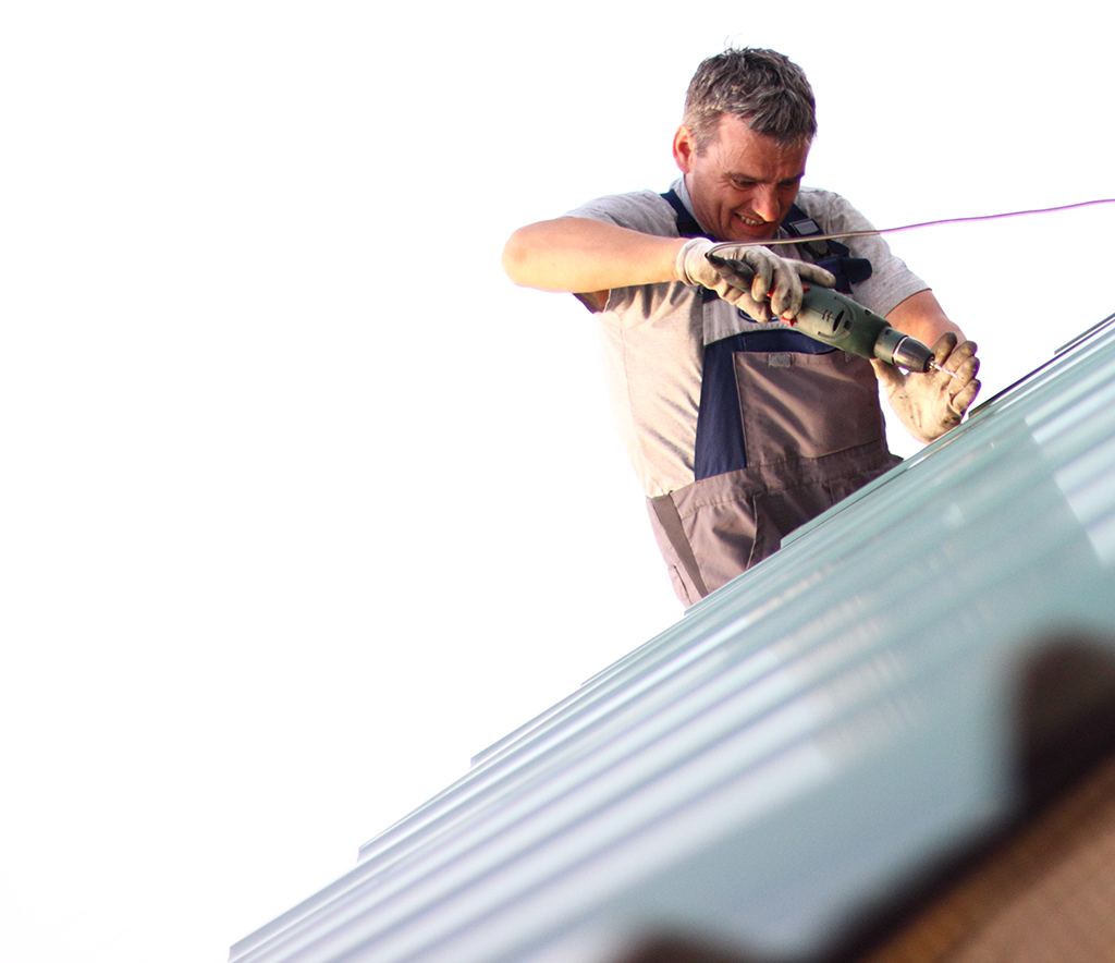 How-To-Select-The-Best-Commercial-Roofing-Company-_-San-Antonio,-TX