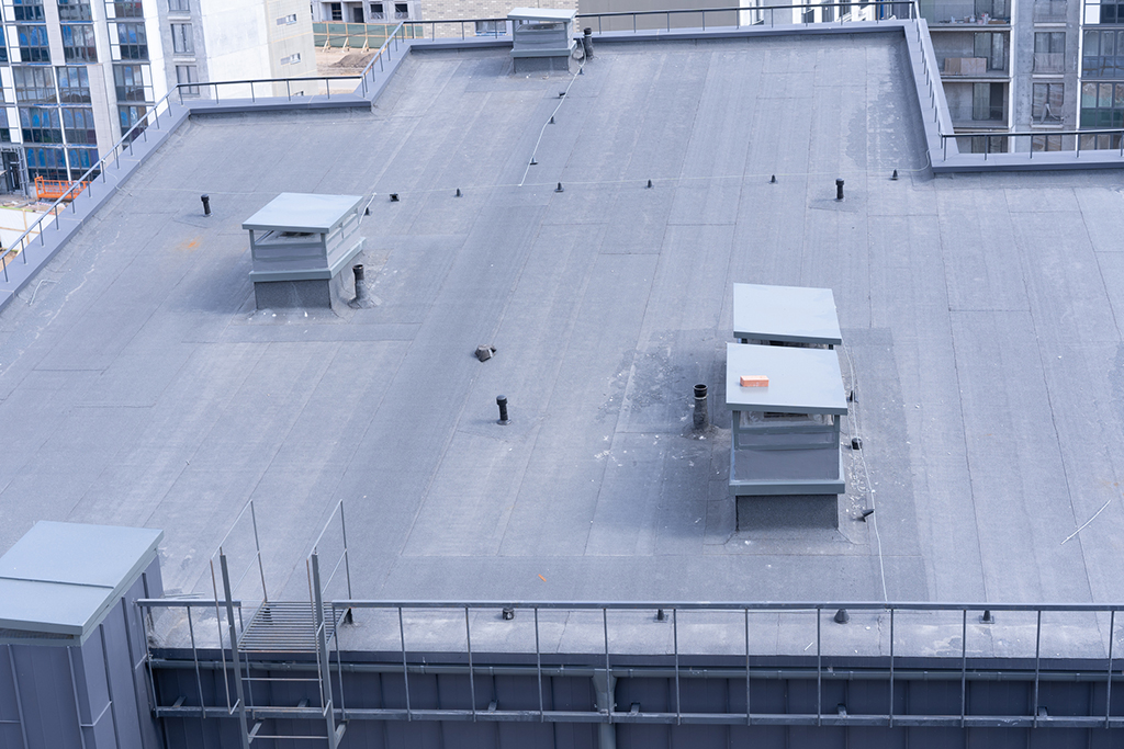 What-Are-The-Different-Types-Of-Commercial-Roofing--_-Dallas,-TX
