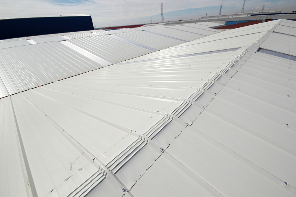 Why-Choose-Full-service-Commercial-Roofing--_-Dallas,-TX