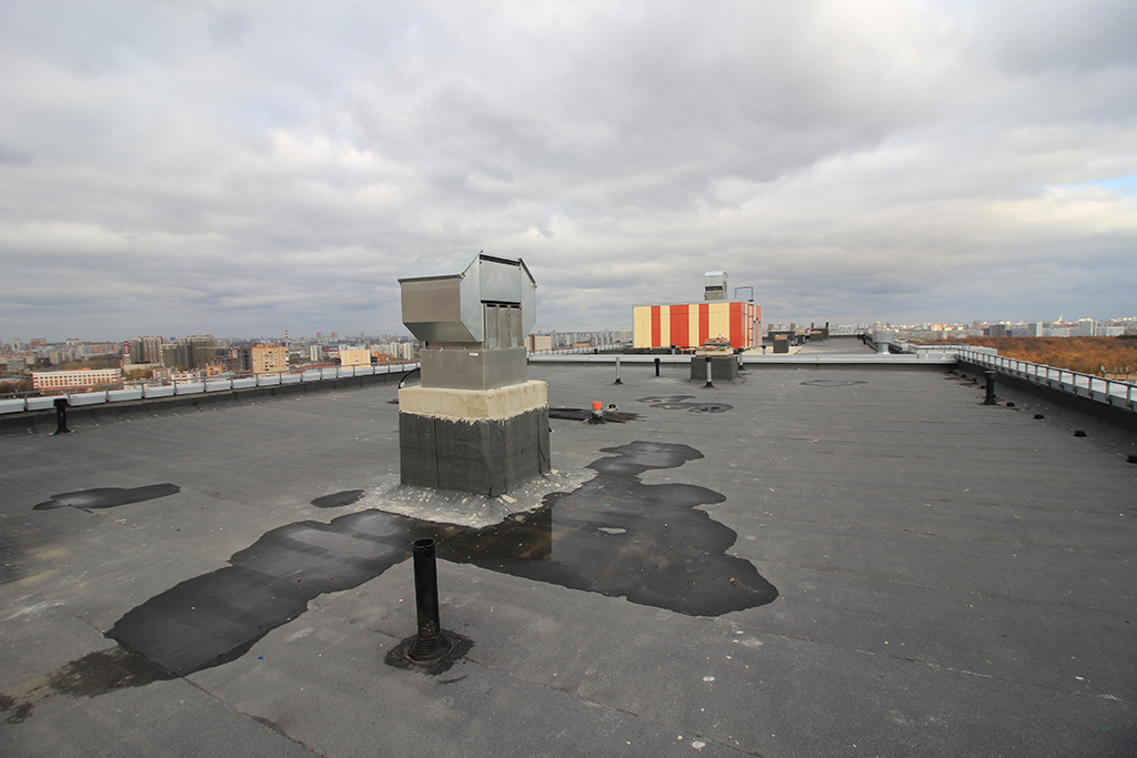 12-Most-Common-Commercial-Roofing-Issues-_-Dallas,-TX