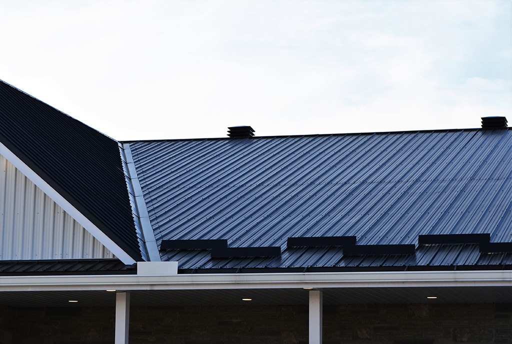 Why-Is-Pitched-Roofing-Popular--Info-From-Your-Local-Commercial-Roofing-Company-_-Dallas,-TX